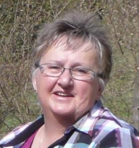 Loretta Kaulfuß