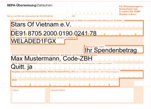 2015-04-starsofvietnamev-sepa-ueberweisung-vorlage