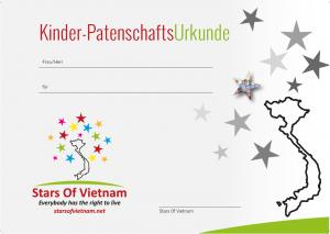 2015-starsofvietnam-kinderp