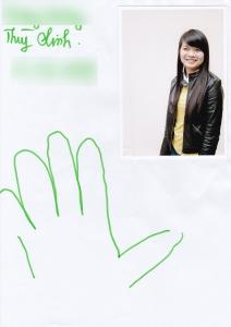 2015-starsofvietnam-portrait-mit-handabdruck