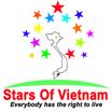 Stars Of Vietnam e.V. | Verein Logo
